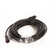 ADJ DMX IP ext. cable 10m Wifly EXR Par IP